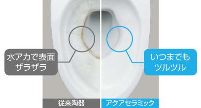 img_ceramic01_04.jpg
