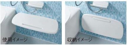まる洗いカウンター(収納タイプ)�.jpg