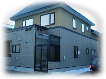 東日本ハウス Y邸.JPG