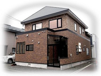 東日本ハウス Y邸after.JPG